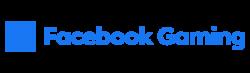 logos_facebookgaming.png