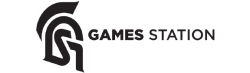 logos_gamestation.png